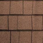 tan-shingle-mobile-home-roof-over-pattern