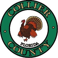 collier-county-best-mobile-home-roof-repair-company