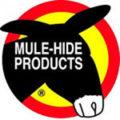 mule_logo
